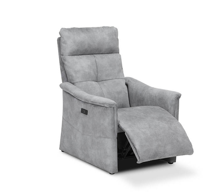 Emma Fauteuil Relax R