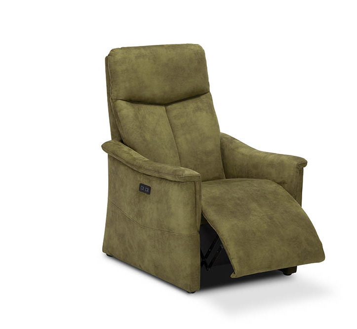 Enzo Fauteuil Relax R